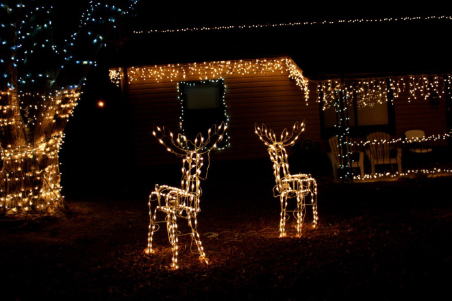 led-lighting-christmas-lights-outdoor-light-indoor-light-divine-outdoor-lighted-christmas-santa-reindeer-decoration-outdoor-christmas-lighted-decorations-yardoutdoor-lighted-christmas-pr1